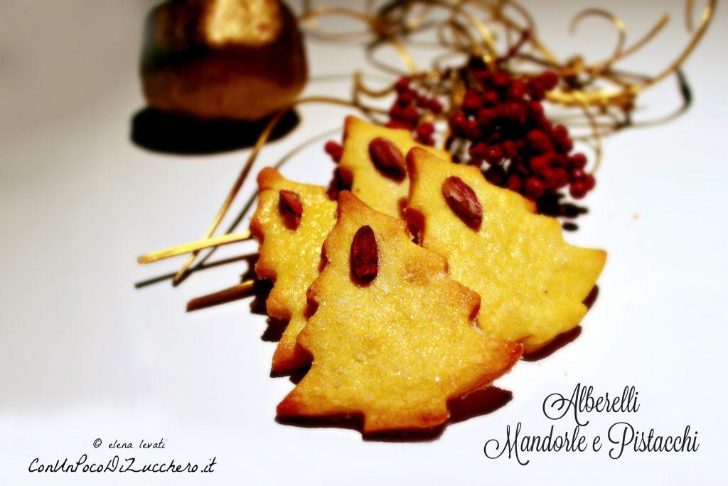 alberelli-alle-mandorle-e-pistacchi