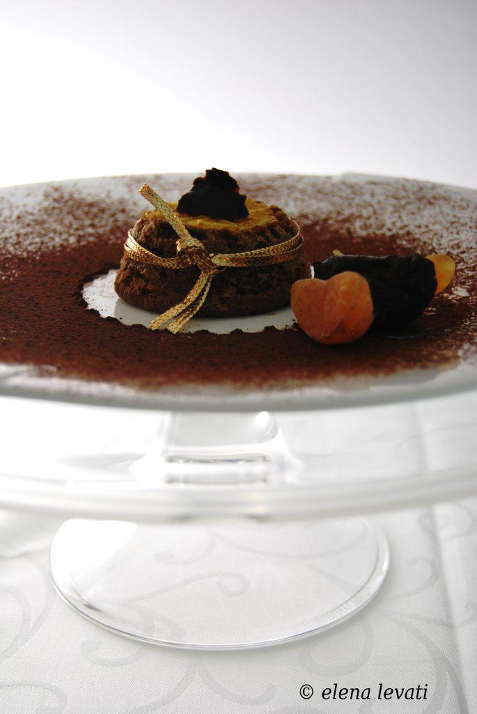 panettone-pudding