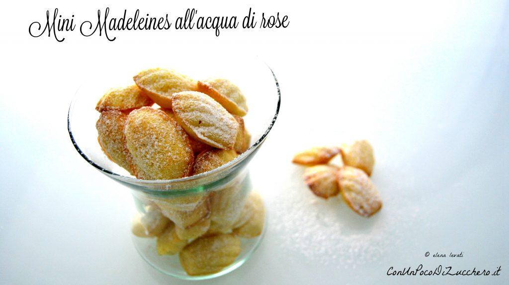 mini-madeleines-allacqua-di-rose