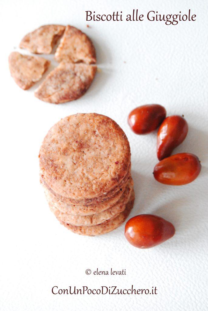 biscotti-alle-giuggiole-frollini