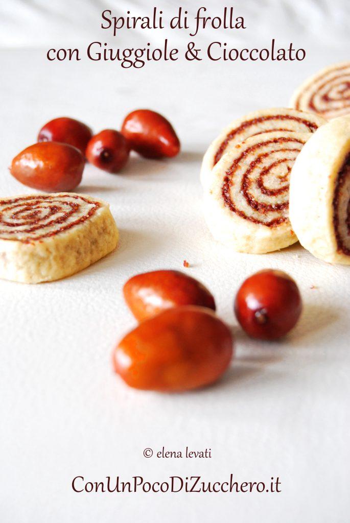 biscotti-alle-giuggiole-spirali