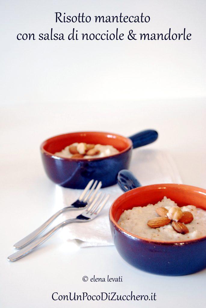 risotto-mantecato-con-salsa-di-nocciole-e-mandorle