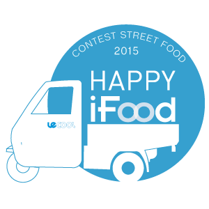 Logo-Happy-iFood