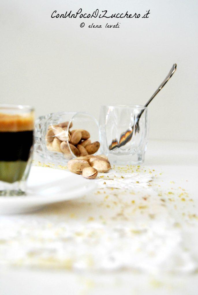 caffe-al-pistacchio