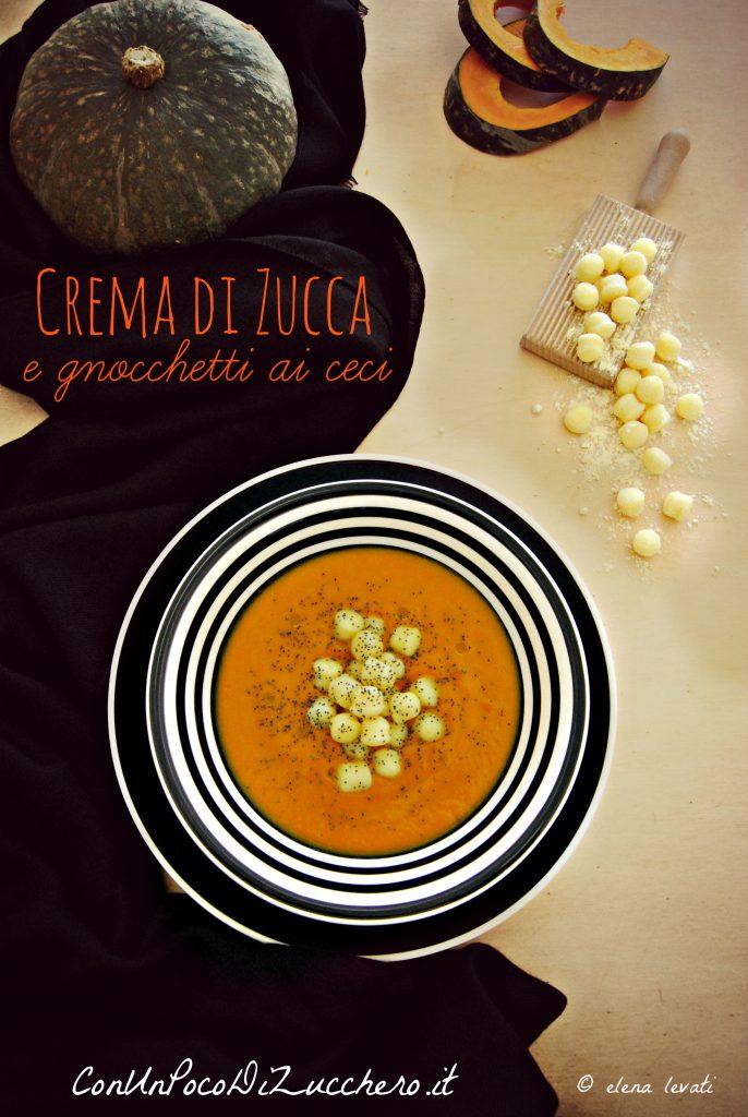 crema-di-zucca-e-gnocchetti-ai-ceci-1