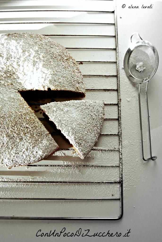 torta-cachi-e-cioccolato-2