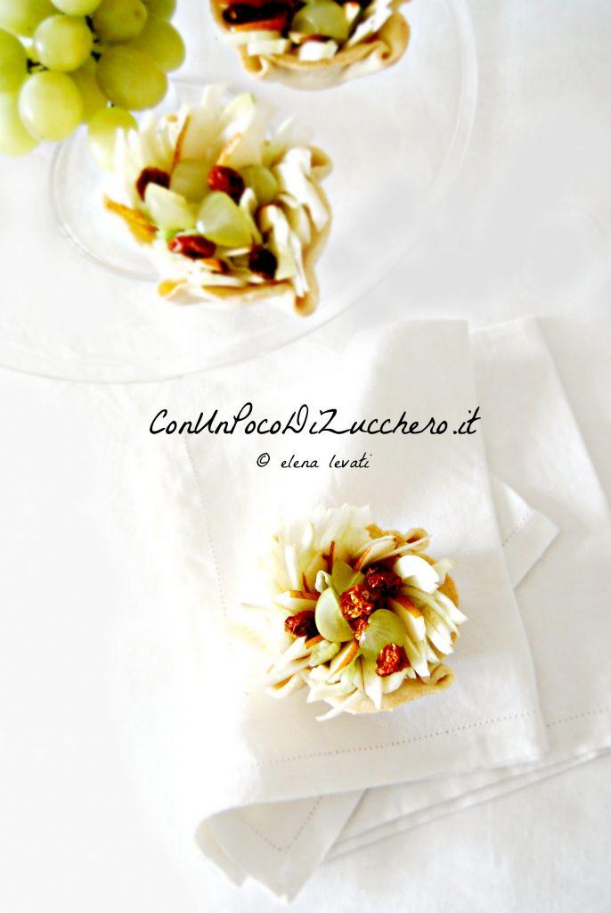 insalata-bianca-pere-e-uva