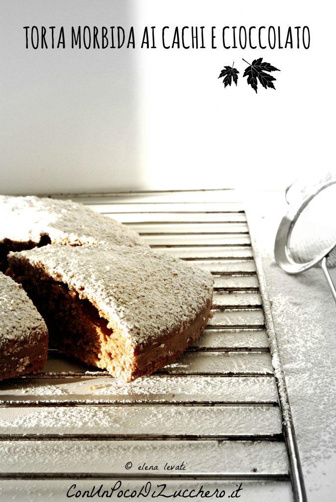 torta-cachi-e-cioccolato-1