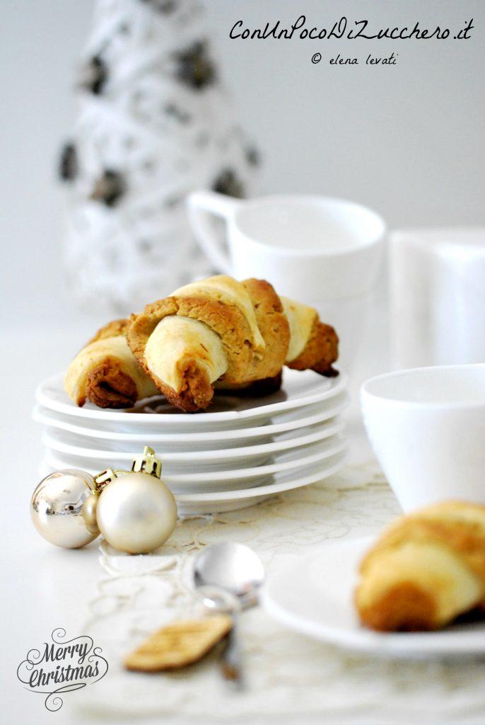 croissant-frolla-sfoglia