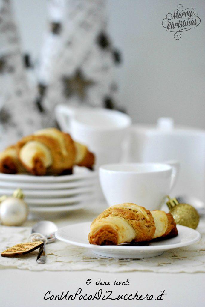 croissant-sfoglia-e-frolla