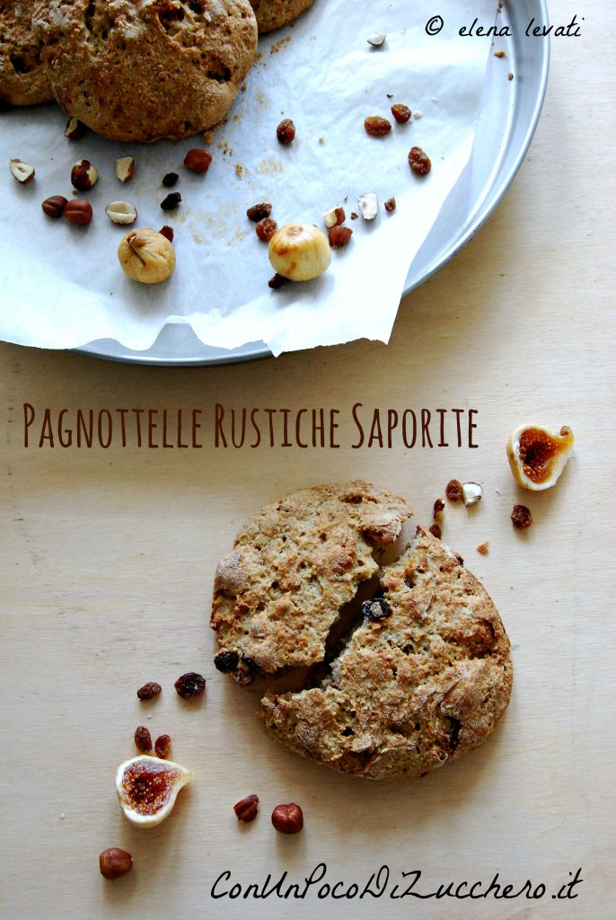 pagnottelle-rustiche-saporite