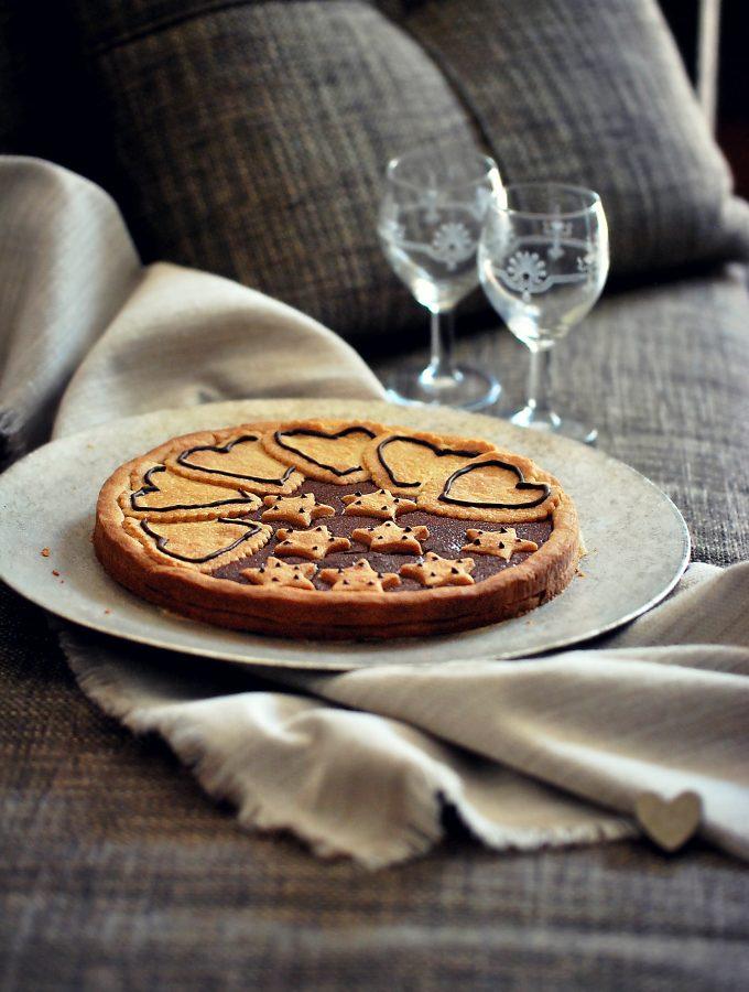 Con Un Poco Di Zucchero – Quel che accade nella cucina di una food ...